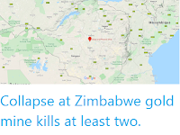 https://sciencythoughts.blogspot.com/2020/02/collapse-at-zimbabwe-gold-mine-kills-at.html