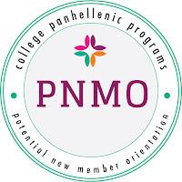 PNMO logo