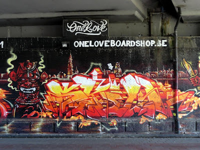 oneloveboardshop