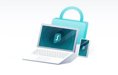 أفضل خدمة vpn مجاني من أجل تصفح آمن في سنة 2020