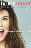 https://www.goodreads.com/book/show/30253864-talking-as-fast-as-i-can