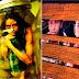मानव तस्करी : 39 नेपाली लड़कियों को दिल्ली के एक होटल से छुड़ाया गया