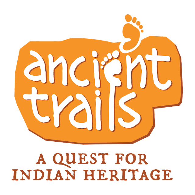 Ancient Trails