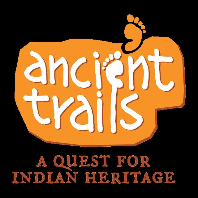 Ancient Trails
