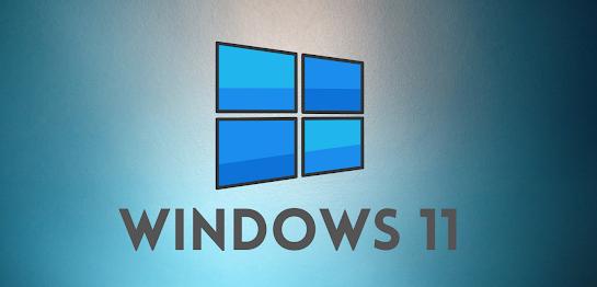 تحميل نسخة ويندوز 11 كاملة 2021 برابط مباشر windows 11