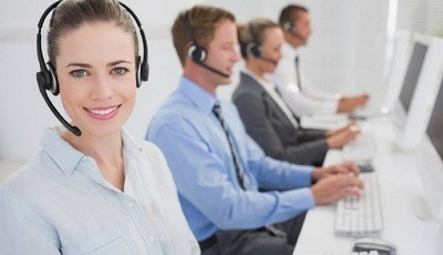 Customer Service Lessons for Business Owners