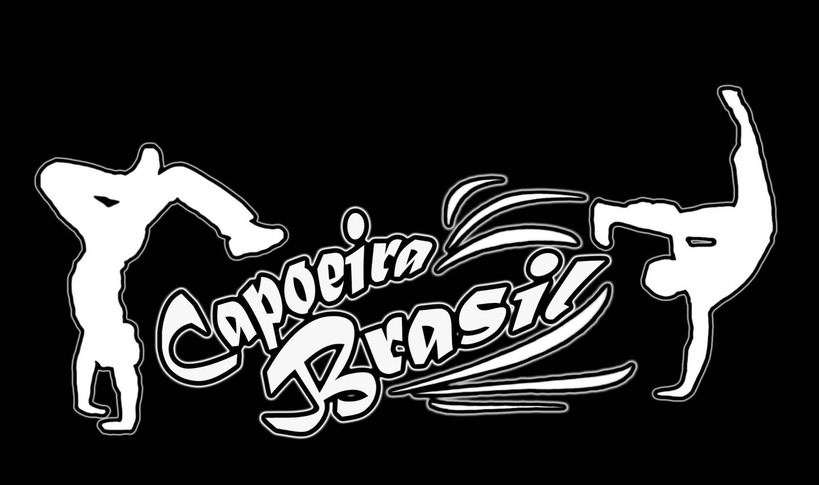 Bhama Hd Wallpaper Capoeira Brazil Wallpapers Screensaver