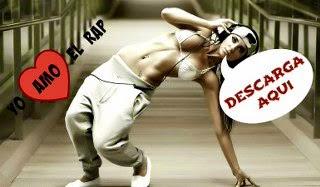 https://www.dropbox.com/s/5in5ju1pcgdbp4k/FIDEUA%20CREW-DEMOS-2011%2C2012.rar?dl=0