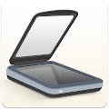 TurboScan - Aplikasi document scanner Android