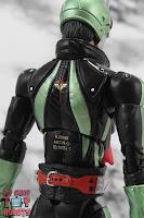 S.H. Figuarts Kamen Rider 2 (THE FIRST Ver.) 10