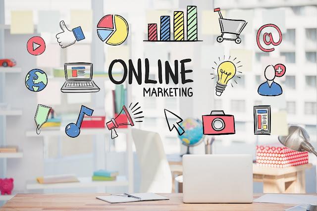Yang Perlu dan Tidak Perlu Dilakukan Dalam Pemasaran Digital
