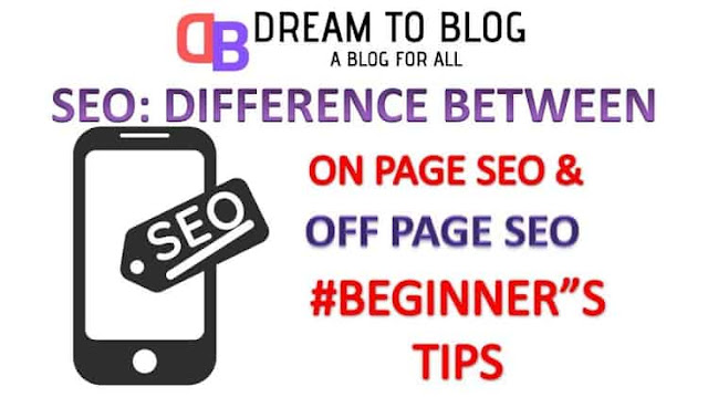 SEO-Difference-between-On-page-SEO-and-Off-page-SEO