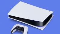 Com'è la PS5? analisi e guida della nuova Playstation