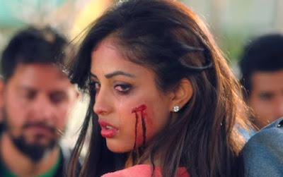 Priya Banerjee Looks from Hume Tumse Pyar Kitna, Priya Banerjee Images, HD Wallpapers