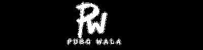 PUBG WALA