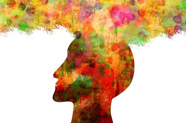¿Qué es la terapia racional emotiva conductual? (TREC)