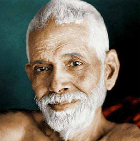 Vedantic View of Birthday - Sri Ramana Maharshi