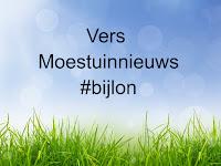 https://bijlon.blogspot.nl/2017/03/aardappelen-radijs-en-wortelen.html