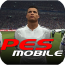 Evaluation Soccer Mobile 2017 Apk Game for Android