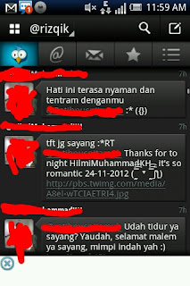 Twitter Kampret