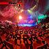 Le foto del debutto del Circo Millennium a Savona
