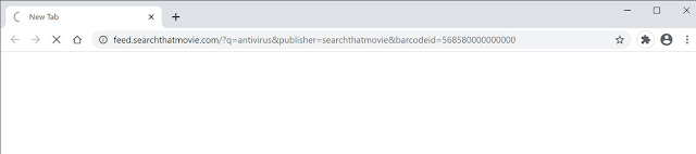 SearchThatMovie (Hijacker)