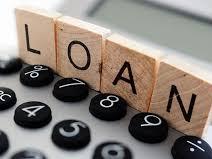 Jenis Pengembalian Utang Di Berbagai P2P Lending