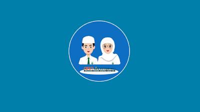 Alur Penggunaan Aplikasi Rapor Digital (ARD) Madrasah Tahun 2019
