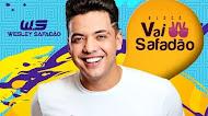 Baixar – Wesley Safadão – Bloco Vai Safadão – Fortal 2019 – Fortaleza – CE – Agosto – 2019
