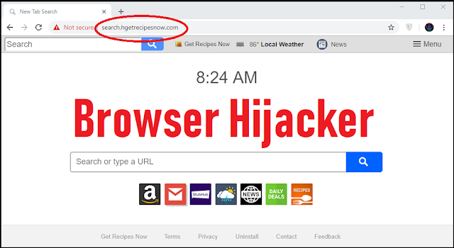 Search.hgetrecipesnow.com