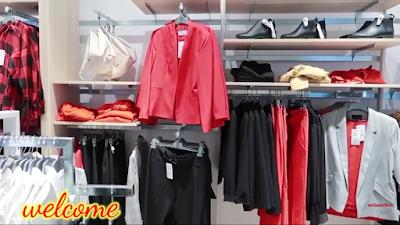 सपने में कपड़े की दुकान को देखना Sapne Me Kapde Ki Dukaan Ko Dekhna