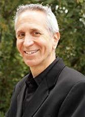 Gary Seigel