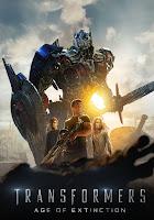 Transformers: Age of Extinction 2014 IMAX Dual Audio Hindi 1080p BluRay