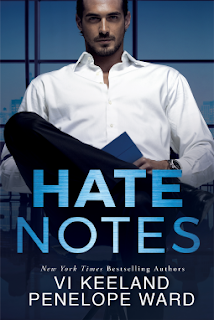 https://chroniclesofabookshelf.blogspot.com/2018/11/vi-keeland-penelope-ward-hate-notes.html