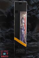 Star Wars Black Series Asajj Ventress Box 04