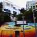 ViaVia: desde Bélgica a Valparaíso