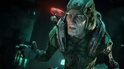 Rage 2 Game Screenshot 4