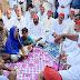 दुर्जनपुर पहुंचा समाजवादी पार्टी का शिष्टमण्डल जानें दुर्जनपुर हत्याकांड पर क्या कहा