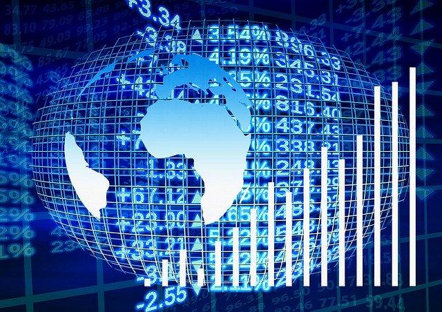 Форекс: ключевые события развитых рынков на следующую неделю