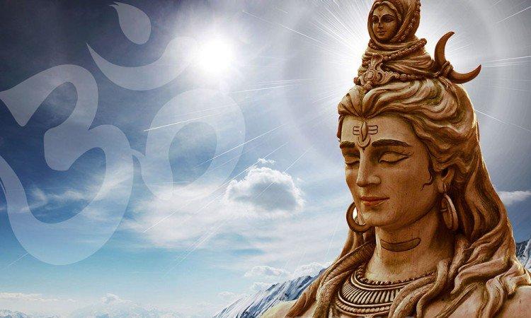 lord-shiva-maha-shivratri-2018