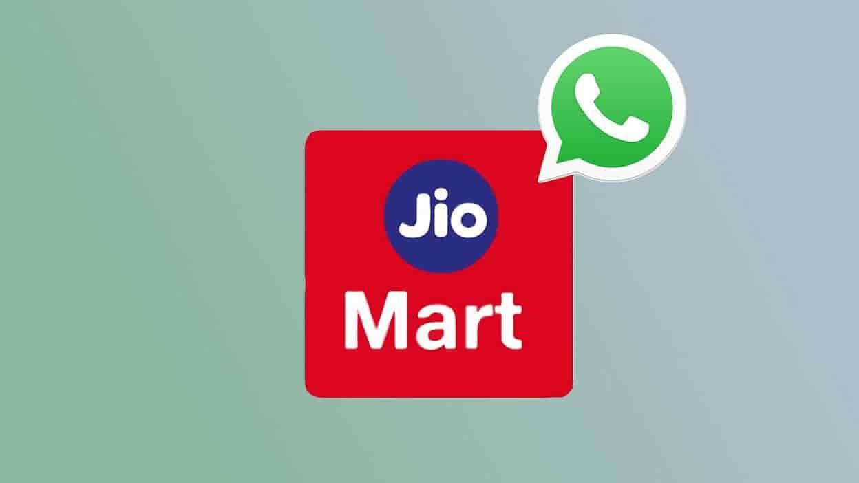 JioMart: Buy Grocery Online | Daily Needs Supermarket