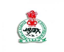 Assam-Public-Service-Commission-APSC-Logo
