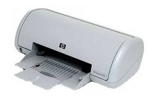 HP Deskjet 3920 Driver Free Download