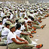 Should NYSC Be Scrapped, People Overwhelmingly Support Its Scrapping -  See Pull
