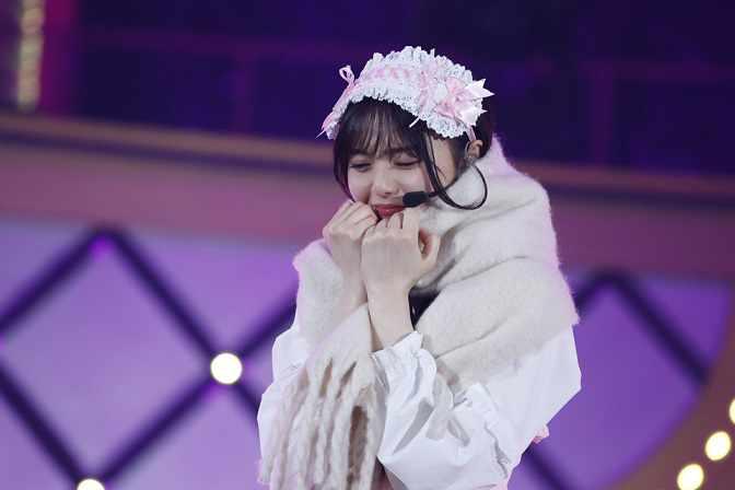 210329 Nogizaka46 9th YEAR BIRTHDAY LIVE