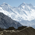 Παγιδευμένοι στο Νεπάλ οι ξένοι ορειβάτες λόγω πανδημίας - Αναζητούν απεγνωσμένα πτήση