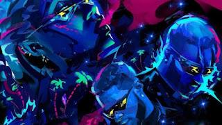 Mut4y & Elhi – Feelin U Lyrics