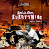 MUSIC;K-king-God Over Everything [prod. Timmy GEE]
