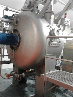 100 Best Dyeing Machine for Textile Industries