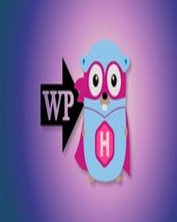 wp-to-hugo
